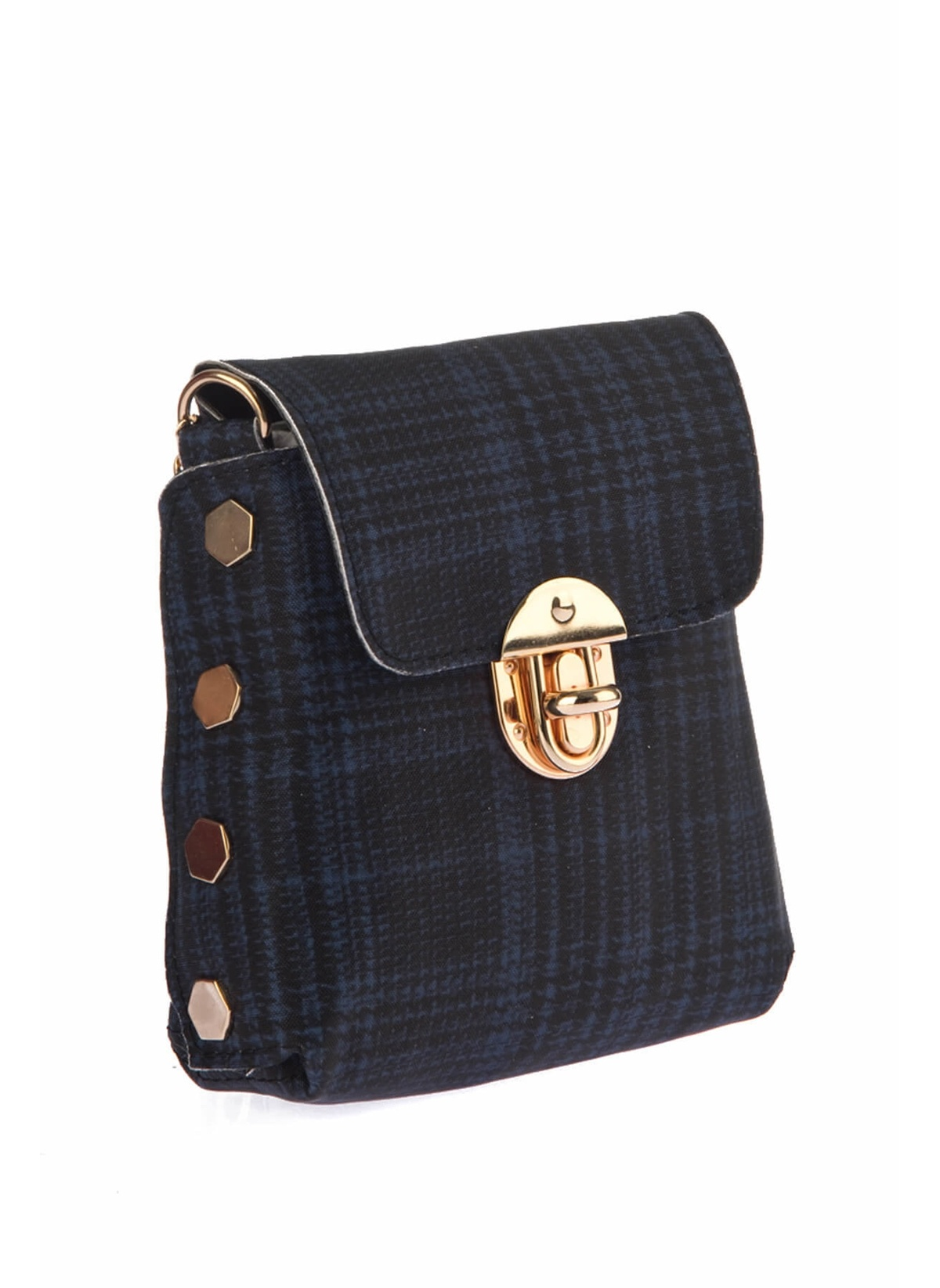House Bags Çanta